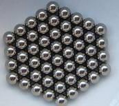数控丝杆3.85钢珠图3