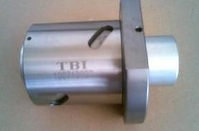 台湾TBI丝杆螺母