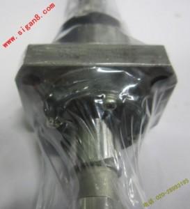 NSK15202微型滚珠丝杠图