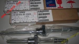 W1002FA-3P-C3Z4